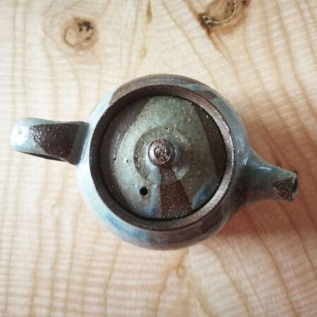 teapot andrzej bero