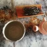 chabu stocholm tea hut