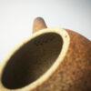 Jiri Duchek rye teapot