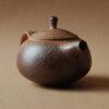 Jiri Duchek teapot