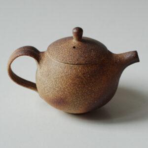 Jiří Duchek teapot